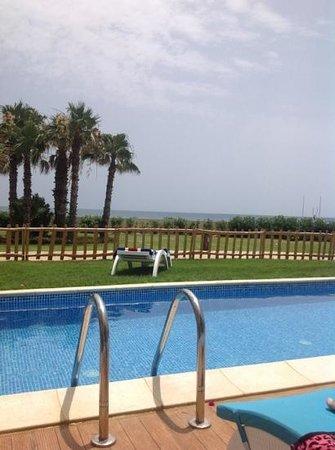 Holiday Village Manar: beautiful view