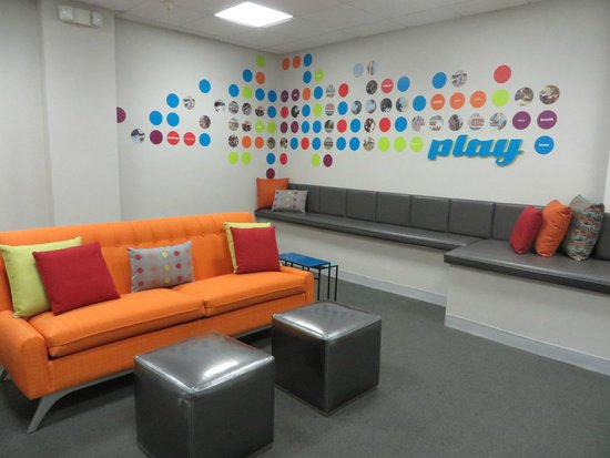 daly city chat rooms Search 15 rooms for rent in daly city, california find daly city apartments, condos, townhomes, single family homes, and much more on trulia.