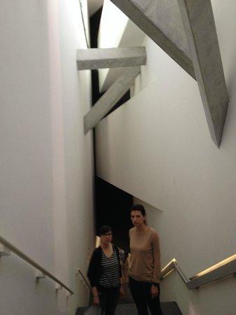 Jüdisches Museum: 1