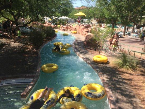 Arizona Resort And Spa - Page 2 - tdprojecthope.com