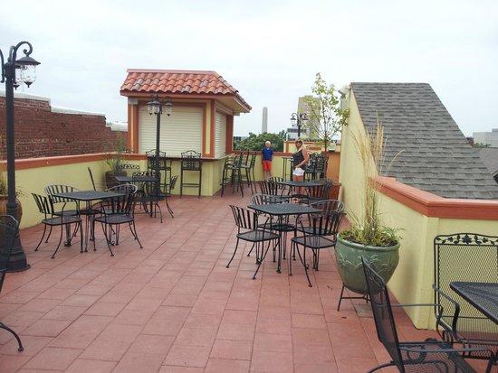 Mexican Restaurants In Kansas City Best Restaurants Near Me