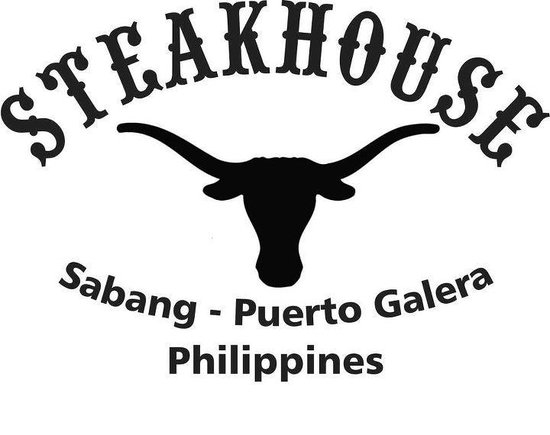 Papa Fred's Steakhouse