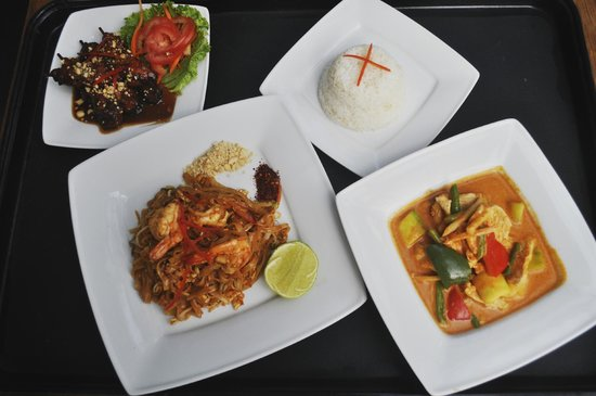 Gluay Maai Thai
