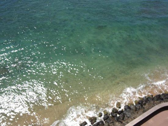 Maui Kai: Room 905 ocean view