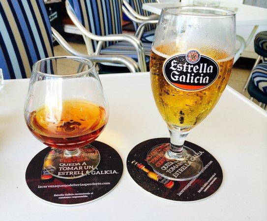 Jarrow Lad: Cheap but good quality booze :)