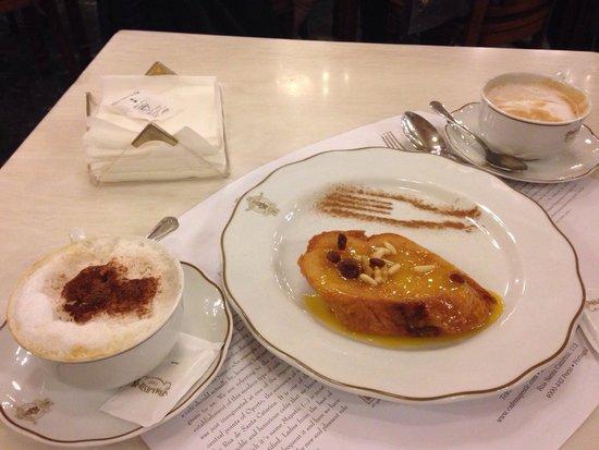 CAFETERÍA para todos Cafe-horroroso-3-50-euros