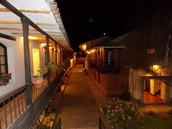 Sonesta Posadas del Inca Yucay: Sonesta Posadas del Inca Sacred Valley Yucay