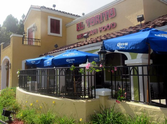 Best Mexican Restaurant In Milpitas
