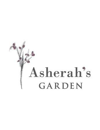 Asherah's Garden