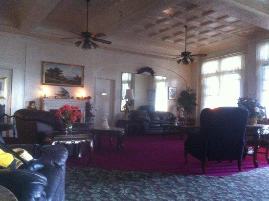 Mayfair Hotel New Jersey Belmar Reviews Photos Price Comparison Tripadvisor
