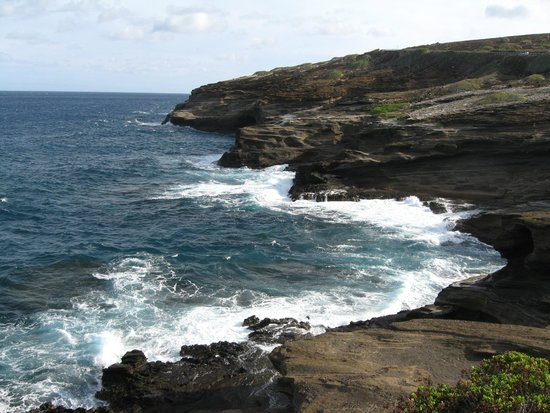 how to get to lanai from oahu