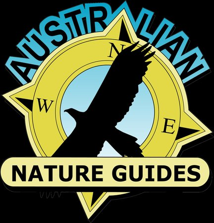 Australian Nature Guides
