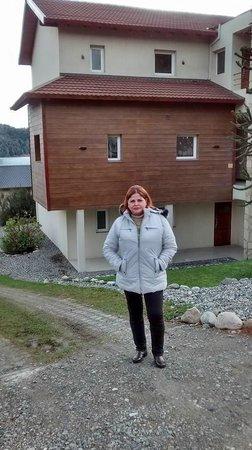 Altuen Hotel Suites&Spa: .