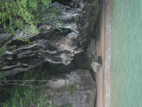 Two Sea Tour : Phang Nga Bay