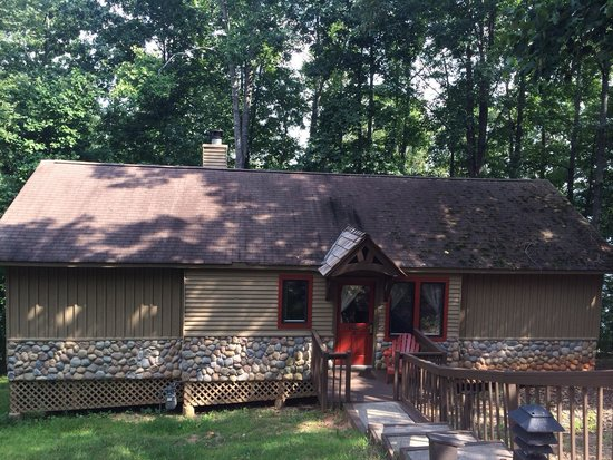 lake house 27 picture of legacy lodge buford tripadvisor rh tripadvisor ca