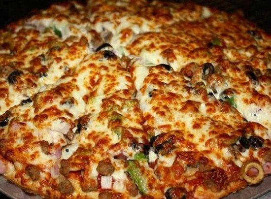 Jordano's Pizza & More: getlstd_property_photo