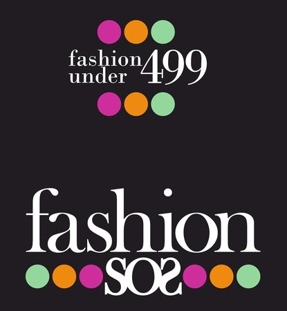 Fashion SoS