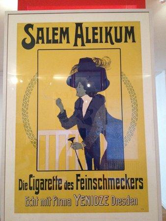 Bröhan-Museum: 2