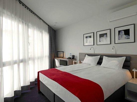 Hotel Focus Premium Inowroclaw