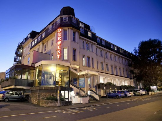 Photo of Derwent Hotel Torquay