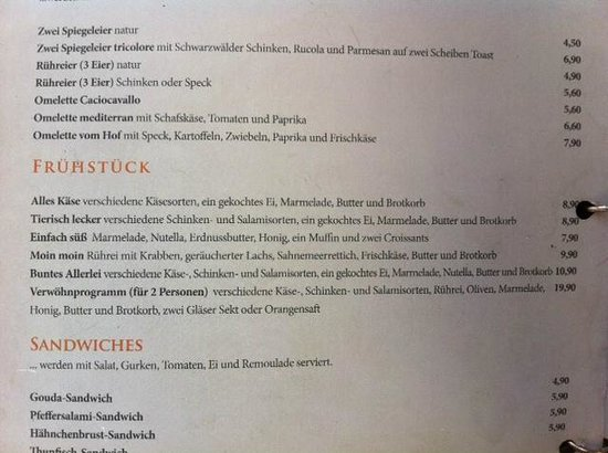 Olives Nutella And Honey Obr Zek Za Zen Livingroom Aachen Tripadvisor