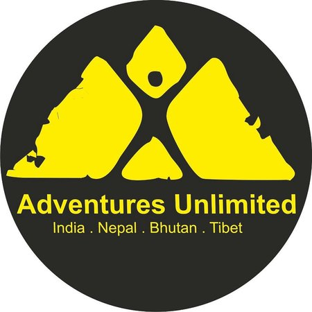 ‪Adventures Unlimited‬