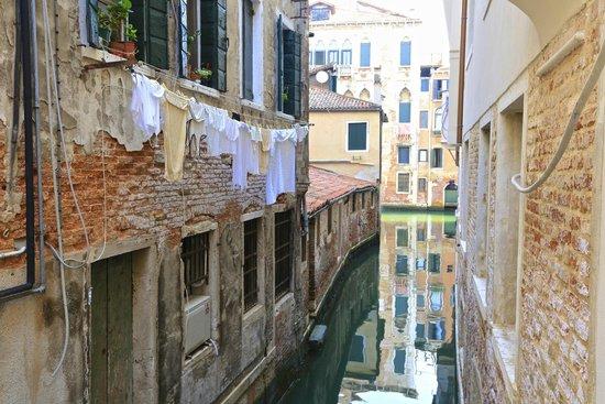 Tour Leader Venice: The magic of Venice by Igor