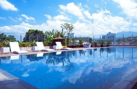 سفر نوروزی با هتل های تایلند