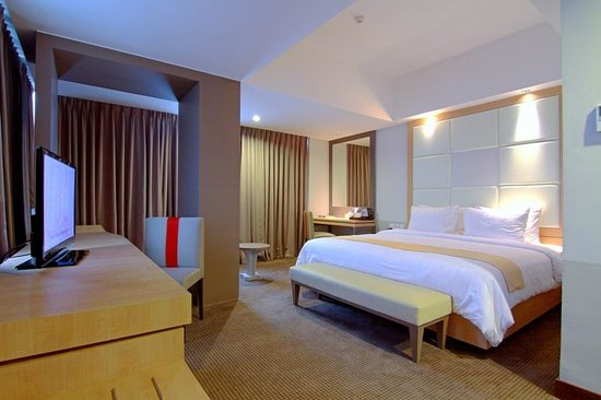 hom hotel simpang lima by horison reviews price comparison rh tripadvisor ie