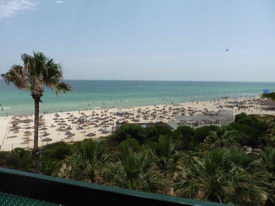 Hotel Marhaba Beach: Nice!!!