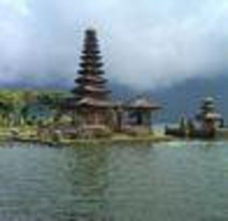 Exploring Bali - Day Tours