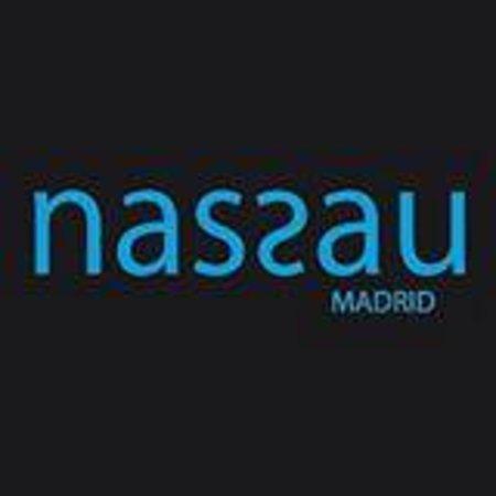Nassau Madrid
