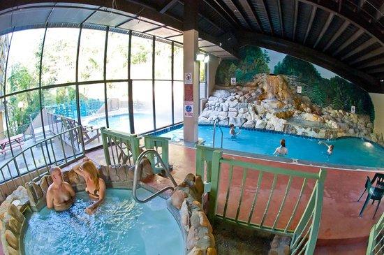 The Edgewater Hotel Updated 2017 Reviews Price Comparison Gatlinburg Tn Tripadvisor