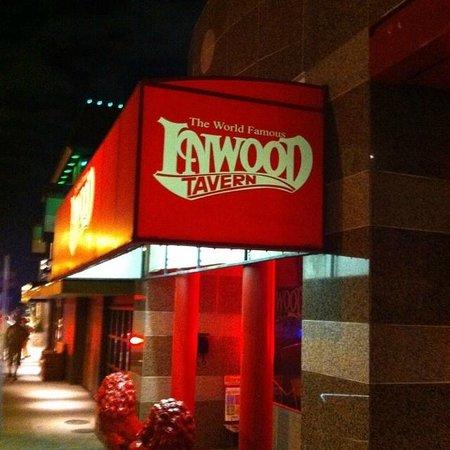Inwood Tavern