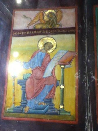 Strahov Monastery : livre
