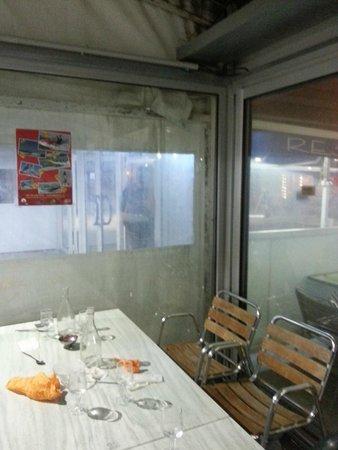 Chez Tetel