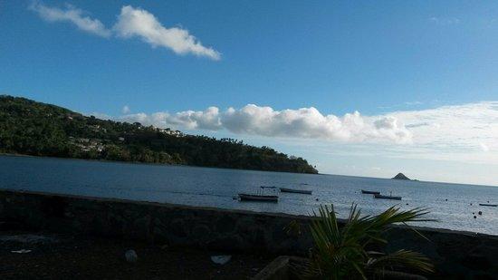 Mayotte Découverte : Baie de Chiconi