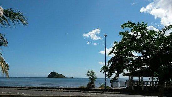 Mayotte Découverte : Sada