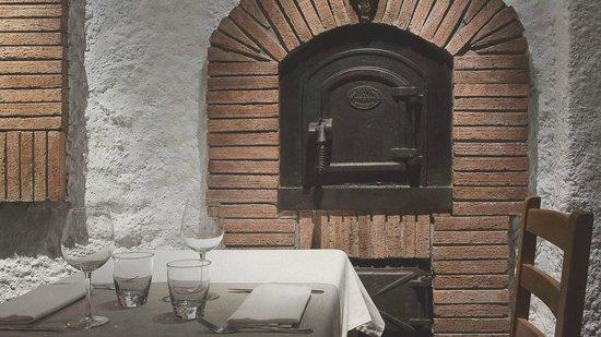 zelai txiki puertas de horno antiguas