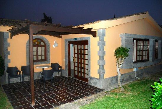 Dunas Maspalomas Resort: El Bungalow