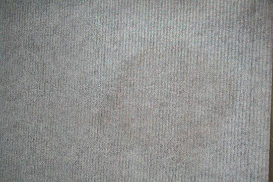 Hotel Miramar: Teppichboden