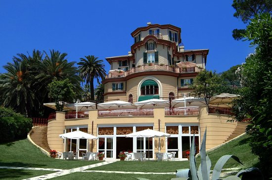 hotel bogliasco liguria - photo#29