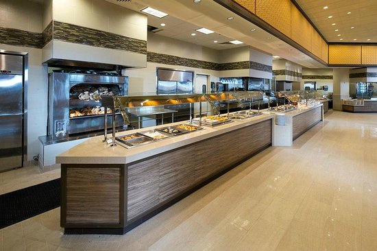 belterra casino resort updated 2018 prices reviews florence in rh tripadvisor com belterra casino buffet hours belterra casino buffet menu