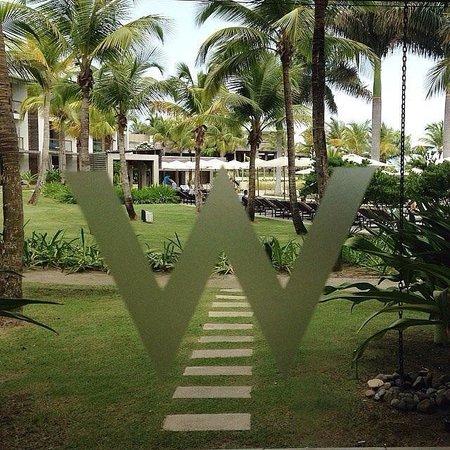 W Retreat & Spa - Vieques Island : W