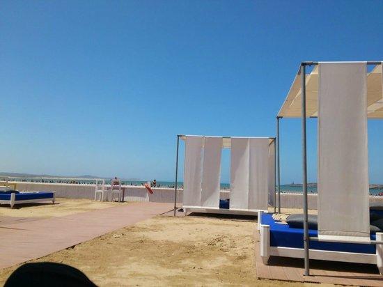 M gallery essaouira medina and spa tripadvisor