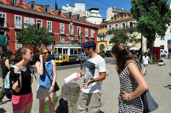 Portugues et Cetera