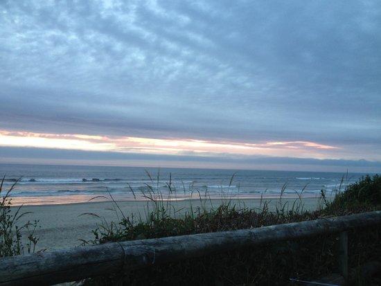 Tillicum Beach Park Image