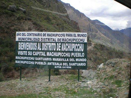 PeruRail - Vistadome: Travesía en Tren