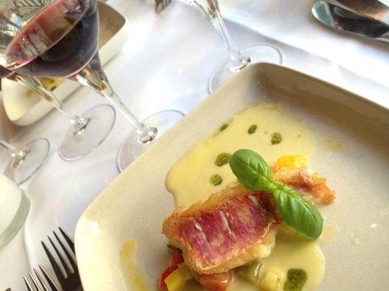Bistro De Eetkamer, Bruges - Restaurant Reviews, Phone Number ...