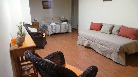 Hotel Chiringuito